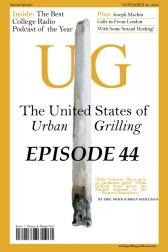 UG44.20