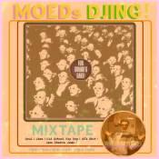 Mixtape_Cover