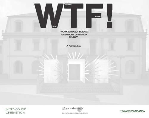 WTF_Online_Proposal_Page_1